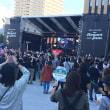Resort Jam 2017