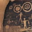 ★ コズミック・ディスクロージャー : アメリカインディアンの長老がインディアンに伝わるETの知識を全公開!! シーズン 8  エピソード 9