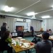 今年の公の忘年会は、セーフティボランティアの懇親会で終わりましたが・・・