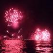 小浜の花火