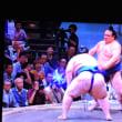 9/20 相撲で聞いたこと 回しをとらなくてもいい 例2