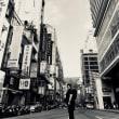 台湾遠征最終日!〜シゲ写真館in台湾
