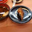 松山の回転寿司屋さんが神戸にきますなぁ~