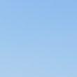 ☆今日の空☆