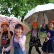 5月23日(水)園の様子