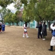 泉北クラブカップ大会