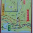 家康公と浜松 《三方ヶ原古戦場》