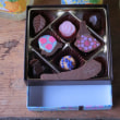 バレンタインチョコレート第6号