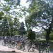 岡山大学ー
