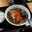 山桜食堂(大田区)