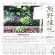平成29年 熊野速玉大社 熊野権現 夏越大祓式