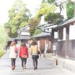 炬燵に蜜柑がない家は日本の心をなくしてる。