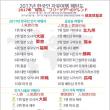 韓国で北九州人気上昇