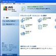 窓の杜 - 【NEWS】より軽量・高速になった「AVG Anti-Virus Free Editio