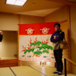 恵寿総合病院に伺いました