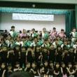 ジョイントコンサート☆レポート