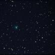 C/2018Y1岩本彗星