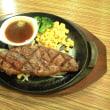 【洋食】 バーグスターキッチン