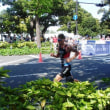 2018世界トライアスロンシリーズ横浜大会(4)
