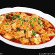 湿気対策(麻婆豆腐 マーポードウフなど)