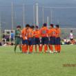JYPSL ジャパン ユース プーマ スーパーリーグ vs瀬戸内高等学校