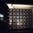 沖縄 花ブロック