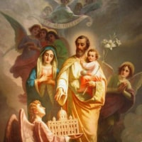 2019年3月の聖伝のミサの報告【聖ピオ十世会】SSPX JAPAN Traditional Latin Mass