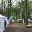 創造の森 上野村フェスティバル・リポート