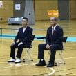 〔大会結果〕H30中国ミニ国体 山口県全種別優勝!