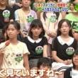 池上彰さん印象操作番組に子供を借り出す。それも劇団の子