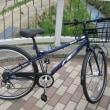 よろしく、私の新しい自転車!(画像有り)