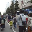 北海道バスフェスティバル2017