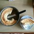 🐵 シフォンケーキ