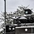 アメリカ海兵隊、AAV7の後継にBAEシステムズのACV1.1