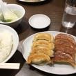 天鴻餃子房 本郷三丁目店