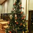 ☆クリスマスの準備☆