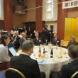 第18回 首都圏佐渡連合会総会・懇親会が開かれた。