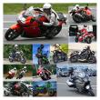 重たいオートバイを乗りこなす事。(番外編vol.2248)