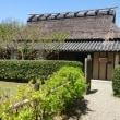 奈良県立大和民族博物館