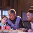 中国ドラマ ルハンの恋人グアン・シャオトン出演のオススメドラマ