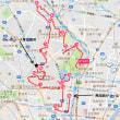 ゼロから始めるスロージョギング練習会(10月)