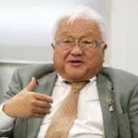 カリフォルニア州選出の有力上院議員の補佐官が中国のスパイだった