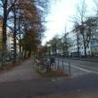 ヘルシンキの旅 郊外へ・・・