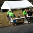 第34回大阪新春マラソン大会