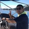 レンタボートで海のルアーフィッシング