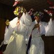宮崎の神楽シーズンが開幕しています。[宮崎/神楽探訪の旅へ 2017-2018] 最新インフォメーション