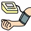 血圧の薬・・・(3)