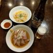 うまいもん 麺やしき(守口市)