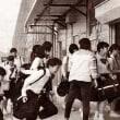 西日本豪雨3か月 被災地はいま② 岡山 児童の周りは 家計・孤立に悩み