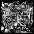 Graveyard - Back to the Mausoleum